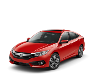 Honda Civic PNG Transparent Picture PNG Clip art