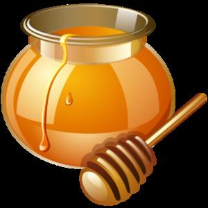 Honey Clip Art PNG PNG Clip art