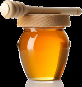 Honey Jar PNG PNG Clip art