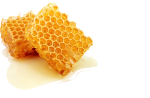 Honey PNG Image PNG Clip art