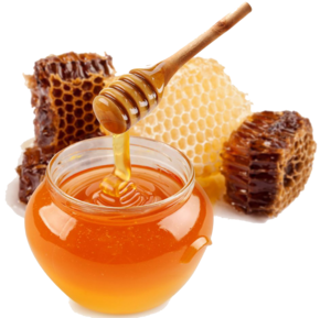 Honey PNG Transparent Image PNG Clip art