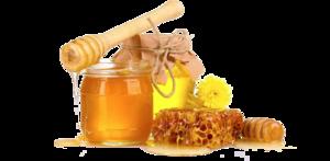 Honey Transparent PNG PNG Clip art