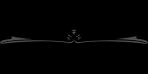 Horizontal Line PNG File PNG Clip art