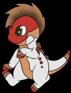 Horned Lizard PNG Clipart PNG Clip art