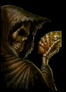 Horror PNG HD PNG Clip art