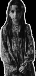 Horror PNG Pic PNG Clip art