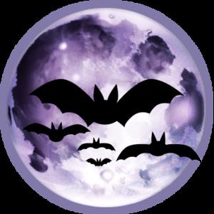 Horror PNG Transparent Image PNG Clip art