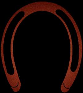 Horseshoe PNG File PNG Clip art