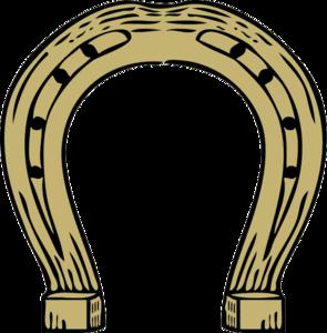 Horseshoe PNG Image PNG Clip art