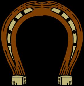 Horseshoe PNG Transparent Image PNG Clip art