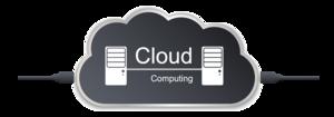 Hosting PNG Transparent Image PNG Clip art