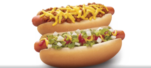 Hot Dog PNG Background Photo PNG Clip art