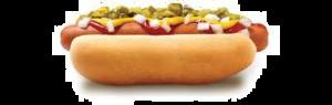 Hot Dog PNG Photo Image PNG Clip art