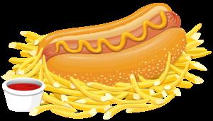 Hot Dog PNG Transparent File PNG Clip art