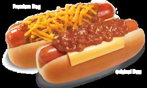 Hot Dog PNG Transparent Image PNG Clip art