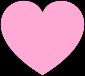 Hot Pink Heart PNG Photos PNG Clip art