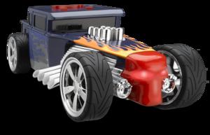 Hot Wheels PNG File PNG Clip art