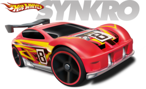 Hot Wheels PNG Free Download PNG Clip art