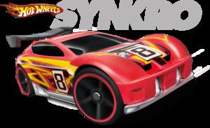 Hot Wheels PNG Free Download PNG Clip art