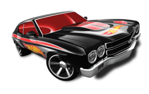Hot Wheels PNG Picture PNG Clip art