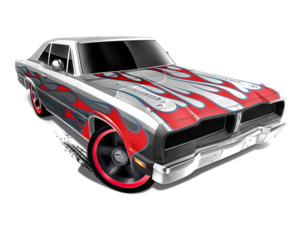 Hot Wheels PNG Transparent Image PNG Clip art