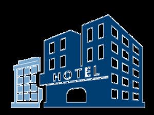 Hotel PNG Clipart PNG Clip art