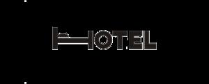 Hotel PNG HD PNG Clip art