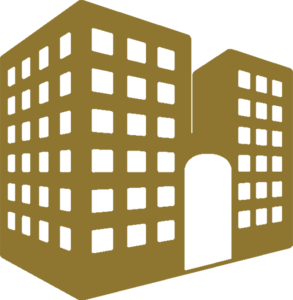 Hotel PNG Image PNG Clip art
