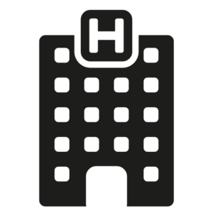 Hotel PNG Pic PNG Clip art