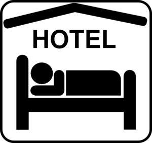 Hotel PNG Picture PNG Clip art