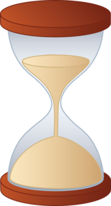 Hourglass PNG Clipart PNG Clip art