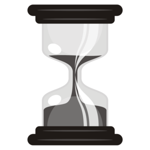 Hourglass PNG File PNG Clip art