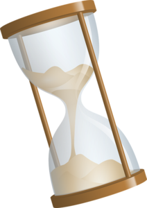 Hourglass PNG Free Download PNG Clip art
