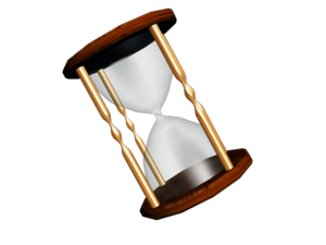 Hourglass PNG HD PNG Clip art