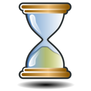 Hourglass PNG Image PNG Clip art