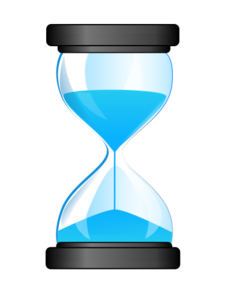Hourglass PNG Pic PNG Clip art
