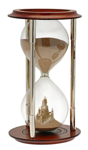 Hourglass PNG Picture PNG Clip art