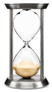 Hourglass Transparent Background PNG Clip art