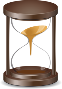 Hourglass Transparent PNG PNG Clip art