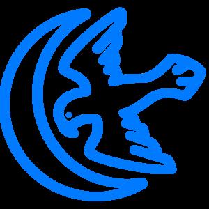 House Arryn PNG Clipart PNG Clip art