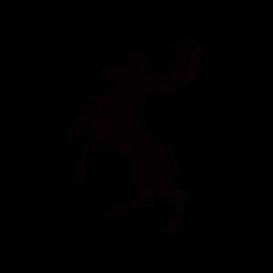 House Baratheon PNG Image PNG Clip art