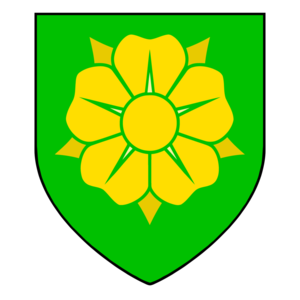 House Tyrell PNG Image PNG Clip art