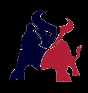 Houston Texans PNG Clipart PNG Clip art