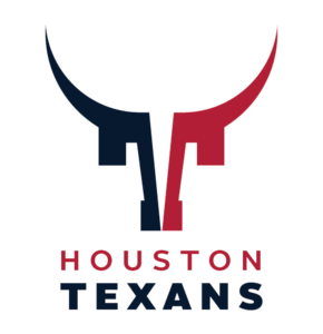 Houston Texans PNG File PNG Clip art