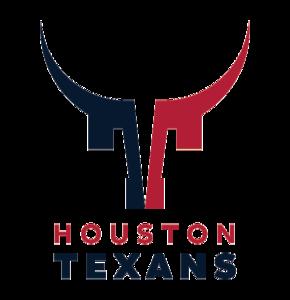 Houston Texans PNG File PNG Clip art