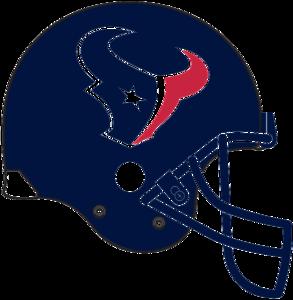 Houston Texans PNG Image PNG Clip art