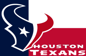 Houston Texans Transparent Background PNG Clip art