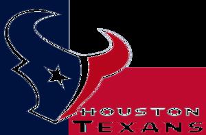 Houston Texans Transparent Background PNG Clip art