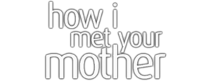 How I Met Your Mother Transparent Background PNG Clip art