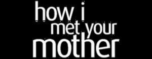 How I Met Your Mother Transparent Background PNG Clip art